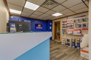 Simply Self Storage - 3401 N Bryant Avenue - Forest Park - Photo 7