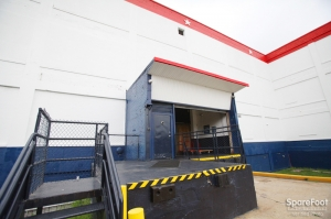 StorageBlue - Jersey City