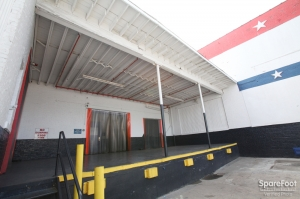 StorageBlue - Newark - Photo 5