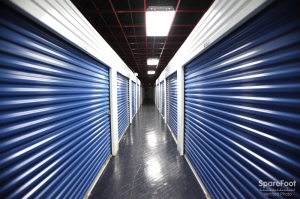 StorageBlue - Newark - Photo 6