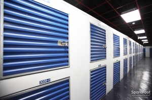 StorageBlue - Newark - Photo 7