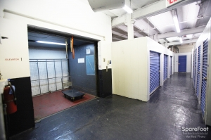 StorageBlue - Union City - Photo 5