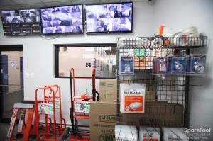 StorageBlue - Union City - Photo 10