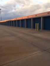Simply Self Storage - Stillwater, OK - Perkins Rd
