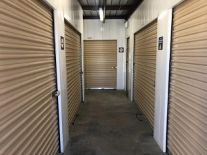 Image of Life Storage - Elk Grove Facility on 9800 Dino Drive  in Elk Grove, CA - View 2