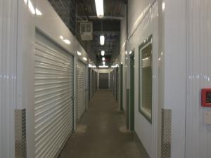 Image of Walker Storage Facility on 18365 Northwest Walker Road  in Beaverton, OR - View 4