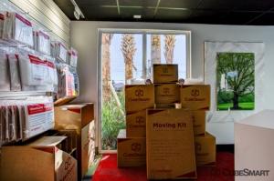 CubeSmart Self Storage - North Palm Beach - Photo 3