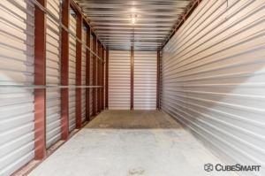 CubeSmart Self Storage - North Palm Beach - Photo 8