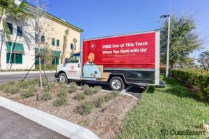 CubeSmart Self Storage - North Palm Beach - Photo 9