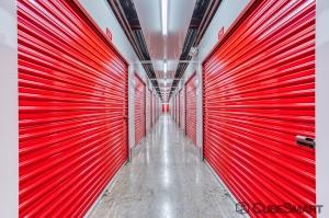 Image of CubeSmart Self Storage - North Palm Beach Facility on 545 Northlake Boulevard  in North Palm Beach, FL - View 2