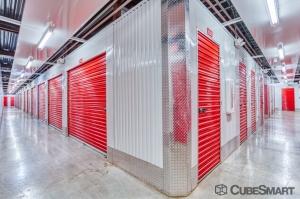 Image of CubeSmart Self Storage - North Palm Beach Facility on 545 Northlake Boulevard  in North Palm Beach, FL - View 3