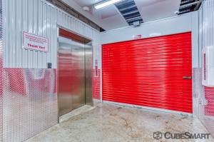 Image of CubeSmart Self Storage - North Palm Beach Facility on 545 Northlake Boulevard  in North Palm Beach, FL - View 4