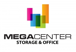 Megacenter Hallandale