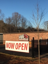 Image of Storage Now Facility on 6359 Clementine Drive  in Clemmons, NC - View 2