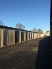 Image of Storage Now Facility on 6359 Clementine Drive  in Clemmons, NC - View 3