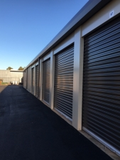 Image of Storage Now Facility on 6359 Clementine Drive  in Clemmons, NC - View 4