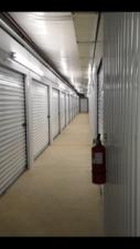 Storage Now - Photo 5