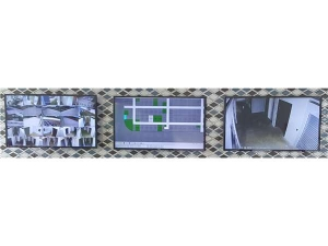 Extra Space Storage - San Antonio - 6450 De Zavala Rd