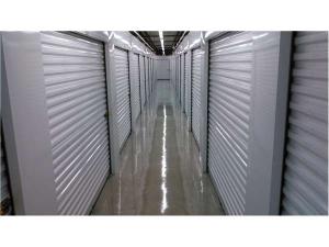 Extra Space Storage - San Antonio - 7363 N. Loop 1604 W.