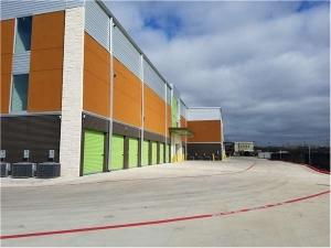 Extra Space Storage - San Antonio - Huebner Road