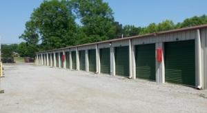 Balch Storage - Photo 3