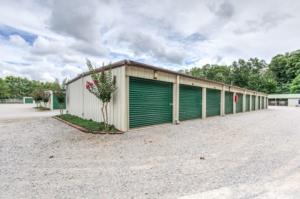 Balch Storage - Photo 4