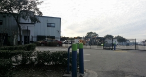Image of Atlantic Self Storage - Millcoe Facility at 1414 Millcoe Rd  Jacksonville, FL