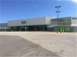 Store Here - Jennings - Photo 2