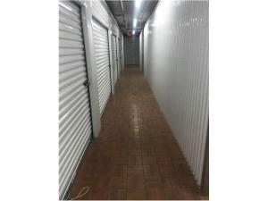 Store Here - Jennings - Photo 3