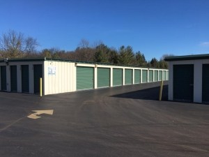 Snapbox Self Storage - Mill Creek - Photo 10