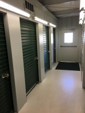 Snapbox Self Storage - Mill Creek - Photo 12