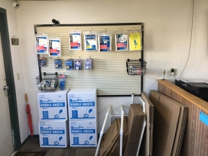 Snapbox Self Storage - Mill Creek - Photo 15