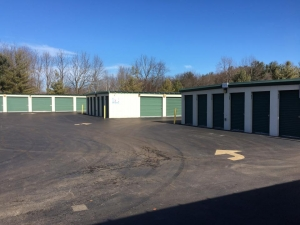 Snapbox Self Storage - Mill Creek - Photo 16