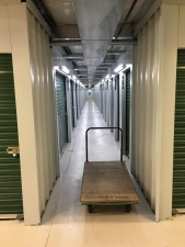 Snapbox Self Storage - Mill Creek - Photo 17