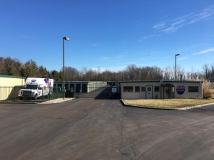 Snapbox Self Storage - Mill Creek - Photo 4