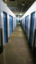 1721 Indoor Vehicle/Self Storage - Photo 3