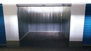 1721 Indoor Vehicle/Self Storage - Photo 4