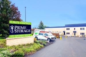 Prime Storage - West Chicago - Photo 1