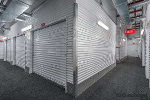 Image of CubeSmart Self Storage - The Woodlands - 6375 College Park Drive Facility on 6375 College Park Drive  in The Woodlands, TX - View 4