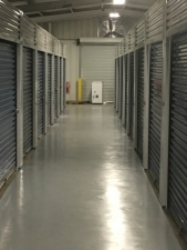 Picture of 11W Storage