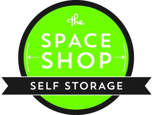Image of Space Shop Self Storage - Goose Creek Facility on 208 Saint James Avenue  in Goose Creek, SC - View 2