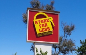 Store For Less - Lakewood - Photo 1