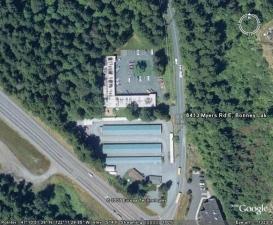 Image of STOR-N-LOK Facility at 8413 Myers Rd E  Bonney Lake, WA