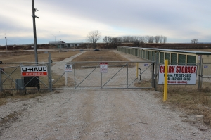 Clark Storage - I-29 PJ - Photo 1