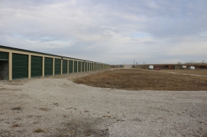 Clark Storage - I-29 PJ - Photo 2