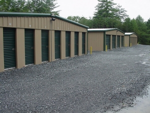 Whitepath Self Storage - Photo 2