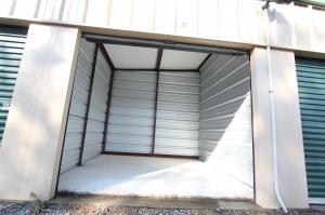 Whitepath Self Storage - Photo 3