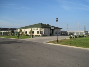 Five Star Storage - Fargo - 3255 43Rd Street South - Photo 3