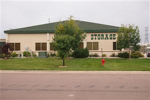 Five Star Storage - Fargo - 3255 43Rd Street South - Photo 4