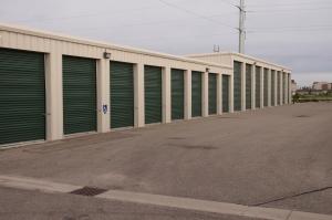 Five Star Storage - Fargo - 3255 43Rd Street South - Photo 10